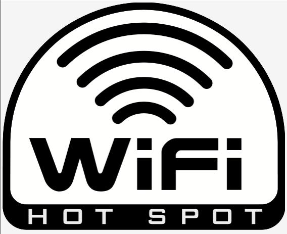 •Mettre une place une solution Wifi pour vos clients