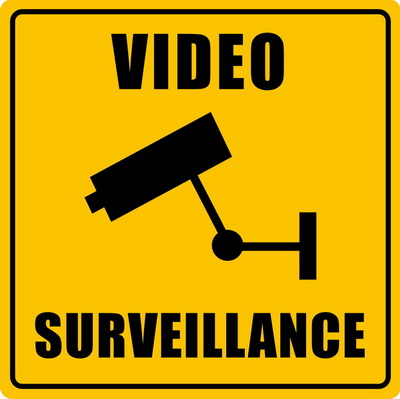 Video Surveillance Internet