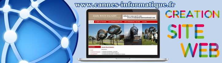 cannes_Creation_site_Internet